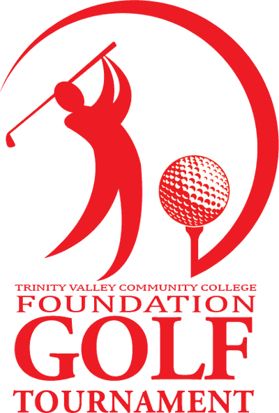 Foundation golf tournament