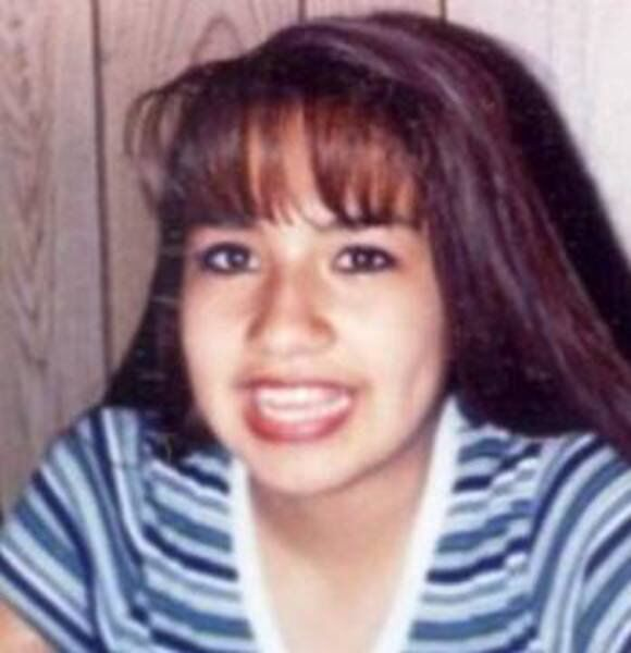Arrest made in 17-year-old Lubbock County cold case
