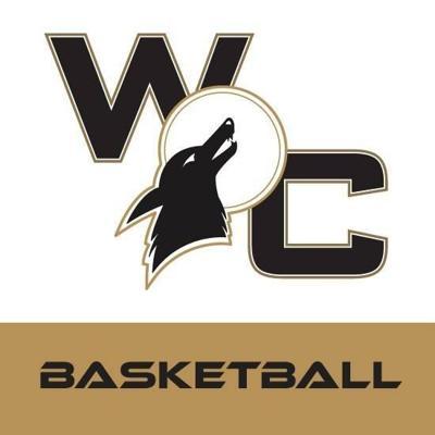 WC Basketball