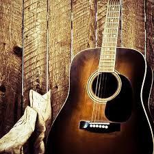 Music concert benefit