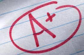 Accountability ratings