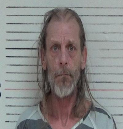 1987 Cold Case Murder Ends With 35 Year Prison Sentence Local News