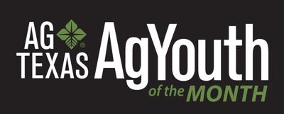 AgYouth of the Month