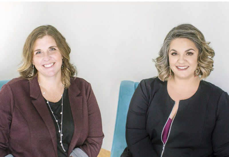 Local nonprofit provides community for miscarriage, infant loss survivors