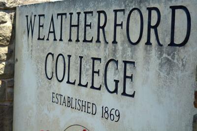 Weatherford College.jpg