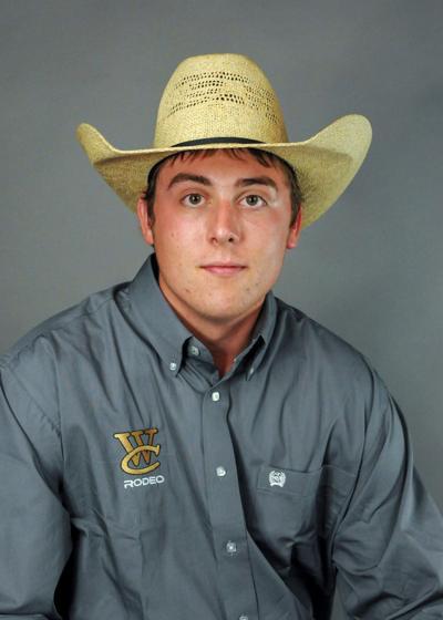 Blake Bentley