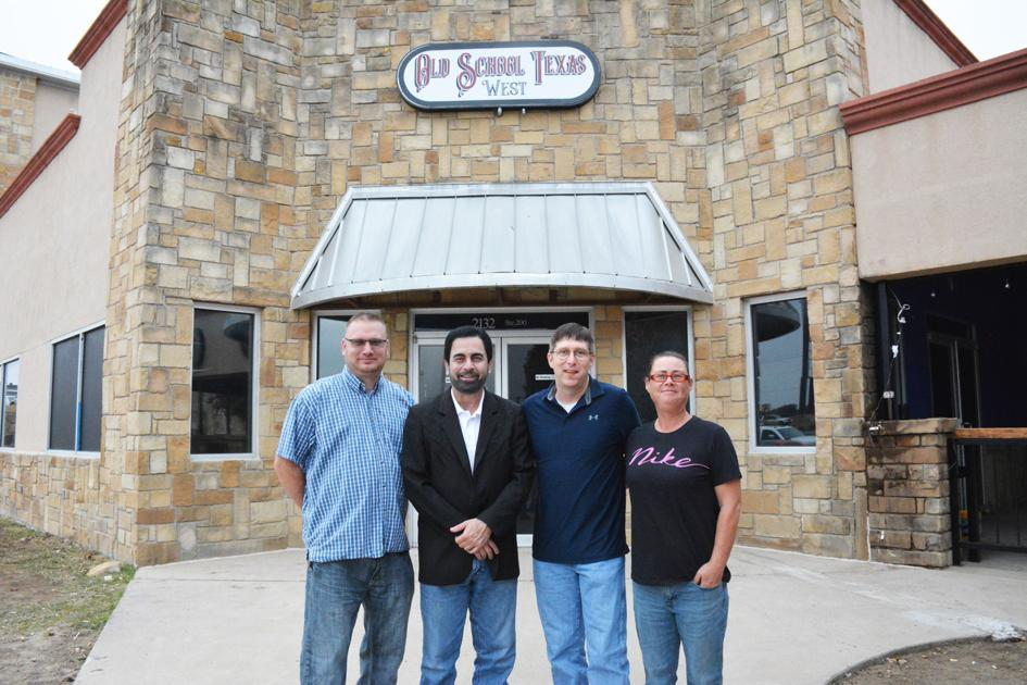 New dance hall to welcome country music entertainment | News