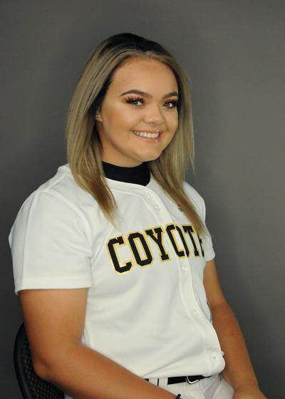 Brock grad excels as a Coyote pitcher and hitter  5335befac