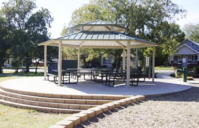 Council clarifies ordinances for city parks