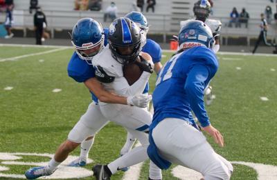 defense tackle
