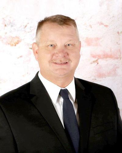 Police captain announces bid for Parker County sheriff
