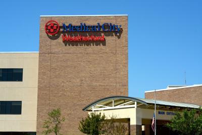 Medical City Weatherford.jpg