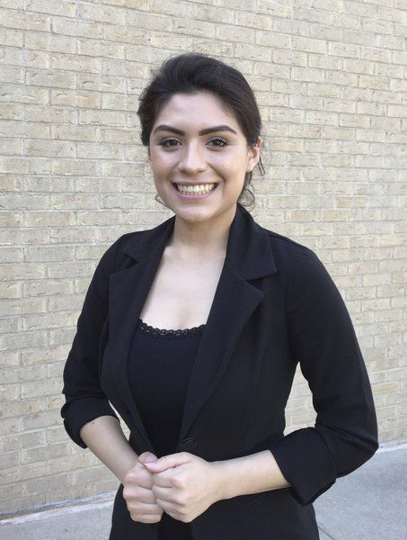 cc on letter gonzalez named outstanding speech student for weatherford 20793 | 58d6008338768.image