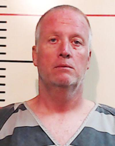 Embezzling homebuilder's probation revoked