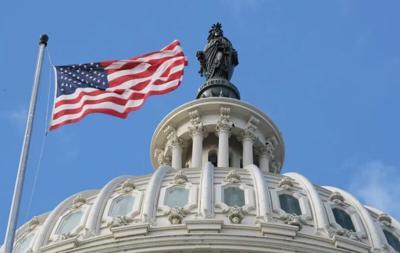 Texas' Ted Cruz, John Cornyn split in Senate vote to overturn Trump's veto of the $740+ billion annual defense bill