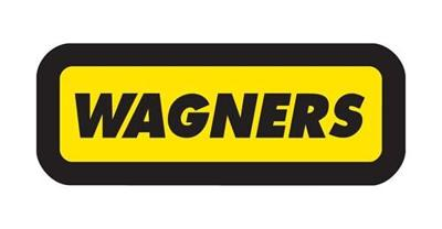 Wagners