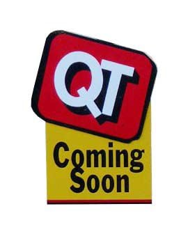 QuikTrip plans opening for next month | Local News