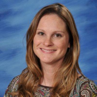 Weatherford teacher dies from flu effects