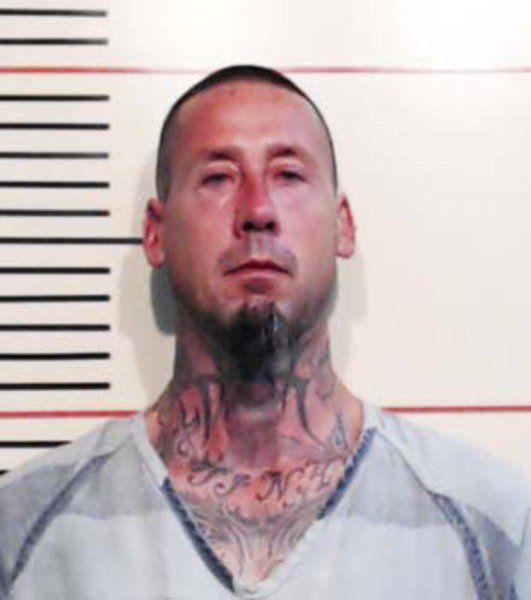Texas sex offender minimum sentences