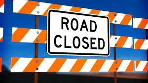 TxDOT to close I-20 this weekend for Centerpoint bridge ... on interstate 70 in illinois, interstate 35 mile marker map, interstate 44 mile marker map, pennsylvania interstate 81 mile marker map, interstate highway map of texas, interstate 40 mile marker, interstate maps with mile markers,