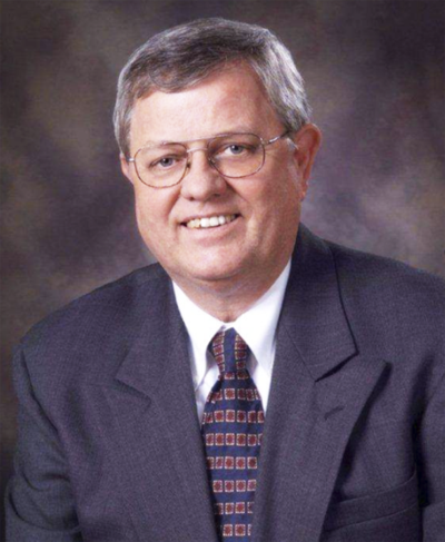 Funeral for Grizzard set for Saturday