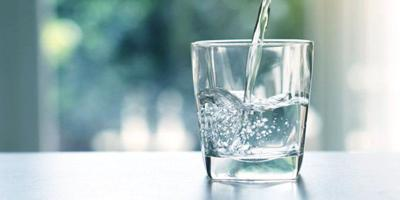 City's water taste, odor project continues