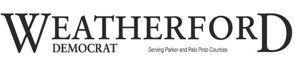 Weatherford Democrat  - Your Top Local News