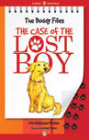 """The Case of the Lost Boy"" (""Buddy Files"")"