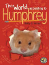 """The World According to Humphrey"""
