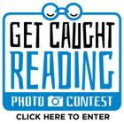 We Read Contest