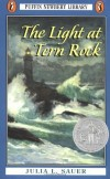 """The Light at Tern Rock"""