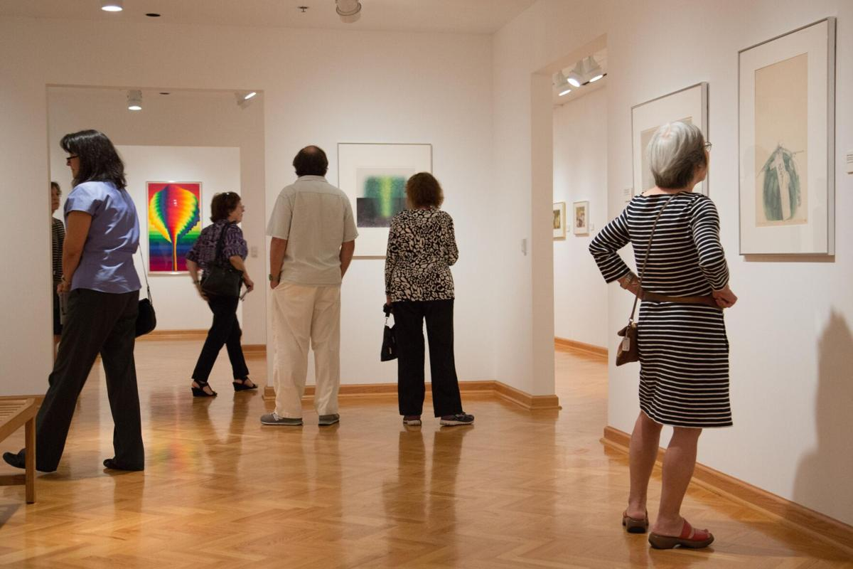 Visit museums for free this summer, including in West Hartford