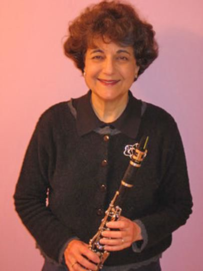 Musical Club of Hartford to perform Schumann, Prokofiev, more