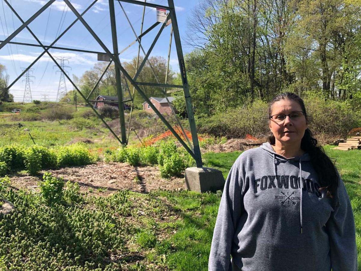 Residents not as pleased with utilities' tree-cutting as CT regulators believe