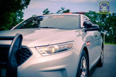 State police on lookout for distracted, impaired drivers during holiday enforcement