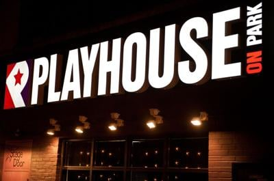 Playhouse on Park announces lineup for Season 12