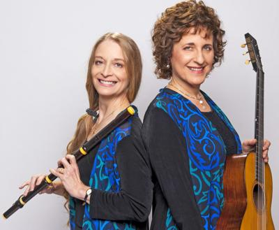 Rosewood Chamber Ensemble presents waltzes, romantic music for Hartford concert