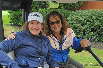 West Hartford Chamber of Commerce to host annual Golf Tournament