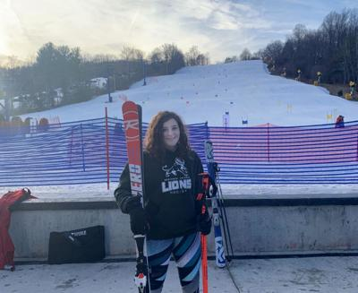 In West Hartford, NW Catholic student named to Team Connecticut