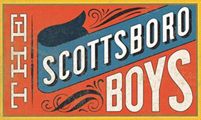 'The Scottsboro Boys' finishes Playhouse on Park Main Stage series