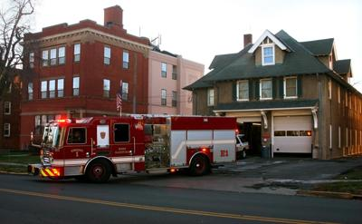 Community raises over $22K to aid those affected by fatal West Hartford fire