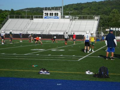 Opinion: State must track coaches' certification
