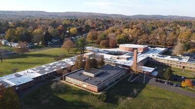 West Hartford wins climate protection award