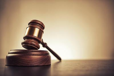 Feds: Hartford man pleads guilty to gun, drug charges