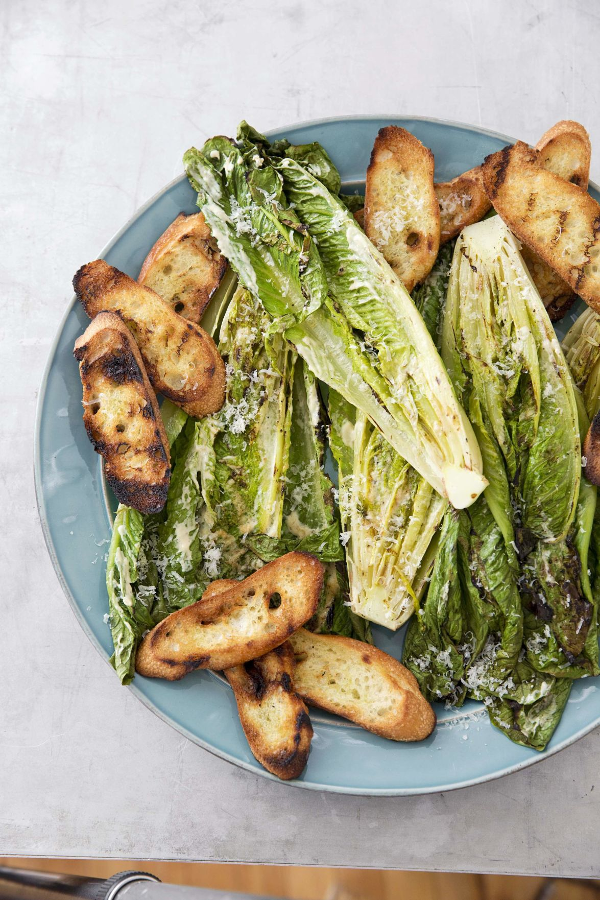 Stephen Fries: 'Plant-forward' cooking tastes as good as you'll feel