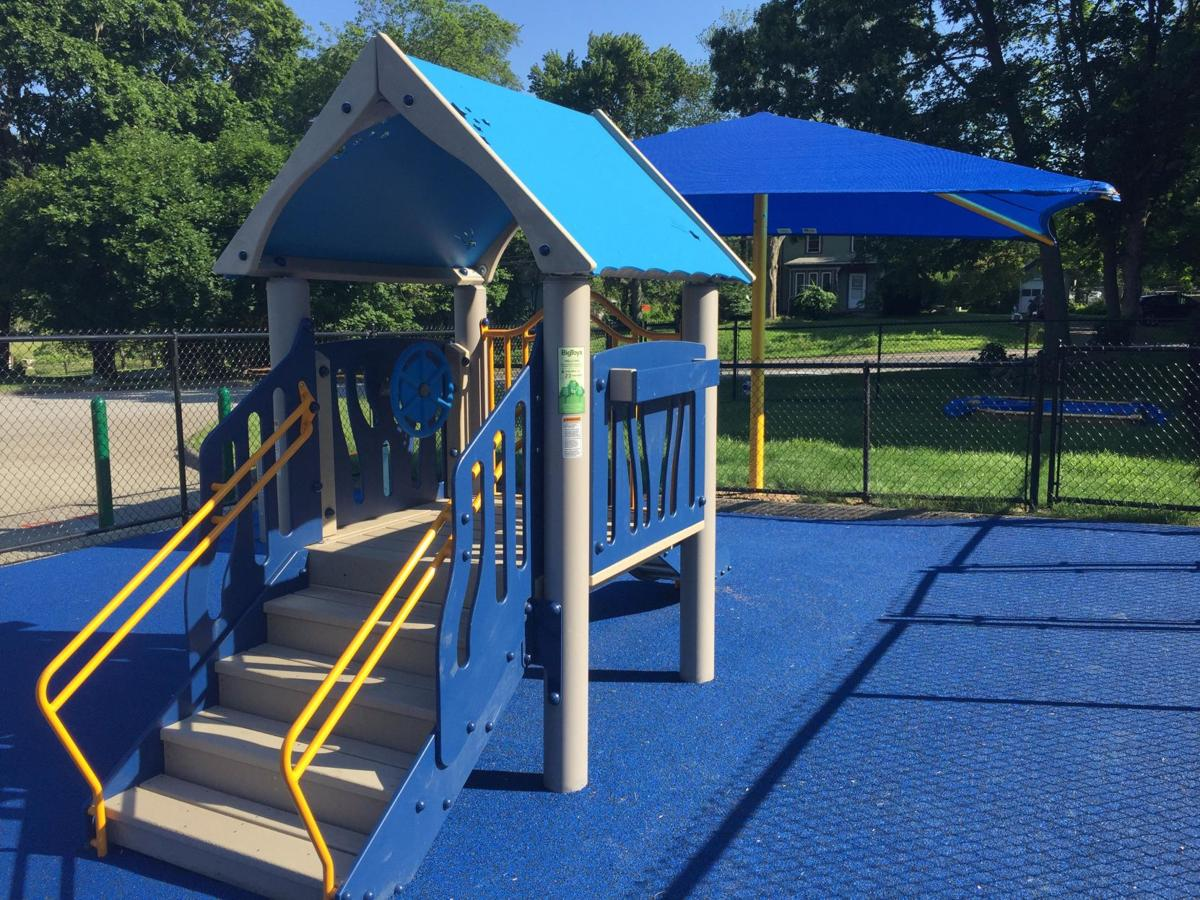 New daycare facility opens in West Hartford | News
