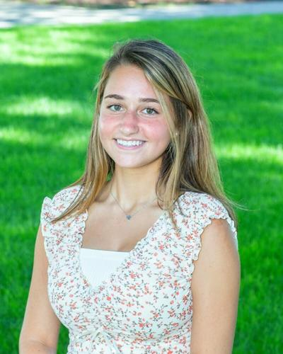 In West Hartford, Kingswood Oxford student earns Bronze Medal Congressional Award