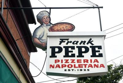 Facebook debate erupts over Pepe's Pizza co-owner's support for Trump