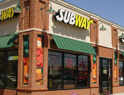 Subway partners with Beyond Meat on sandwich trial