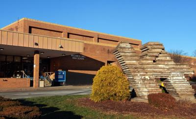 West Hartford schools see rise in mid-year retirements
